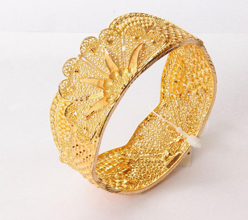 1 Gram Gold Ring Price
